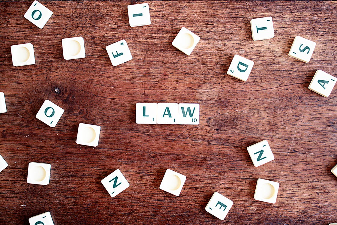 Preparing your law firm for the future thumbnail image