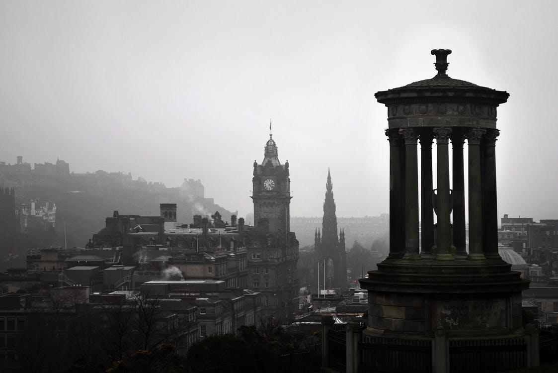 Poor Customer Service Costs Scottish Power £18 million thumbnail image