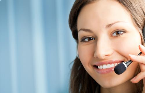 Five qualities of a successful call centre agent thumbnail image