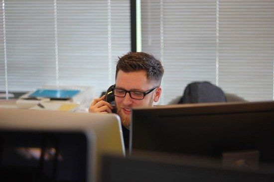 How To: Write An Effective Call Centre Script thumbnail image