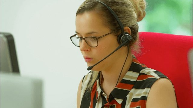 CallCare set to exhibit at Management In Practice thumbnail image