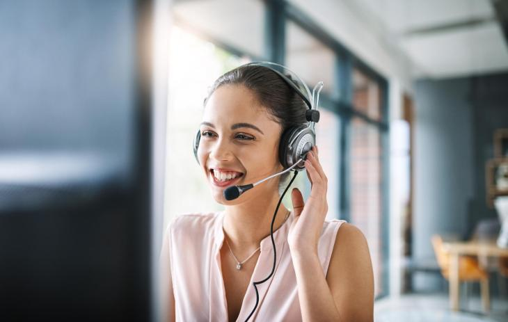 What is a customer service model? thumbnail image