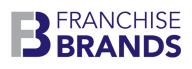 Franchise Brands