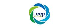 Leep Utilities