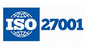 CallCare gain ISO 27001 Certification thumbnail image